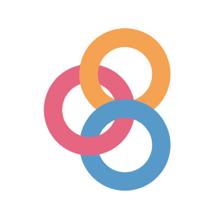 GitHub: lalitpagaria/obsei/HEAD